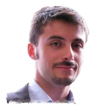 Francesco Riillo
