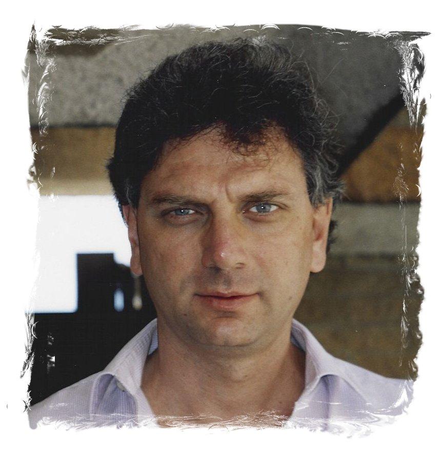 Giovanni Saggio